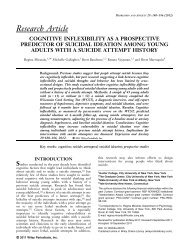 download pdf - CUNY