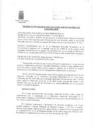 francisco javier moreno rivas - Ayuntamiento de Fuengirola