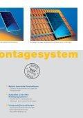 Solar Montagesystem - Sikla - Seite 3