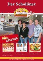 4 - Schollin