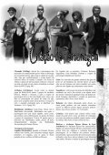 Scion - Vila do RPG - Page 3