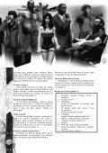 Scion - Vila do RPG - Page 4