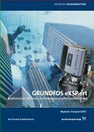 1,1 MB - Grundfos