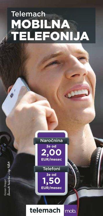 24 - Telemach