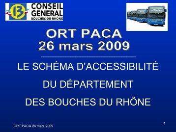 SCHEMA_ACCESS_pour_O.. - ORT PACA
