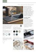 Küchenspülen und Armaturen - Seite 3