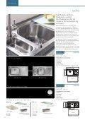 Küchenspülen und Armaturen - Seite 6