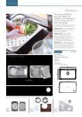 Küchenspülen und Armaturen - Seite 7