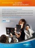 Anga Cable Spezial der DF - Digitalfernsehen - Seite 2