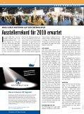 Anga Cable Spezial der DF - Digitalfernsehen - Seite 4