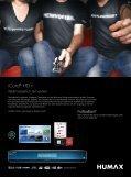 Anga Cable Spezial der DF - Digitalfernsehen - Seite 5