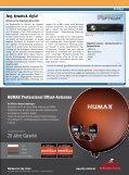 Anga Cable Spezial der DF - Digitalfernsehen - Seite 7