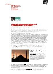 Download Ausschreibung Kunstreise (pdf, 243 KB) - Bernische ...