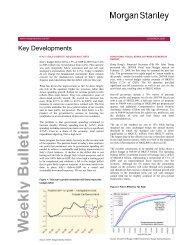 Weekly Bulletin - Irfp.org