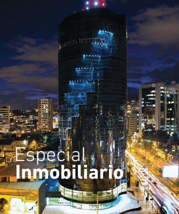 Especial inmobiliario - Abordo.com.ec