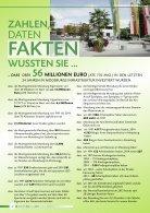 MOOSBURG AKTUELL - EINE BILANZ DIE SICH SEHEN LASSEN KANN! - Seite 2