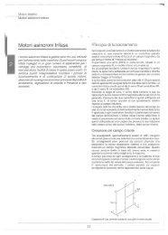 Appunti di sistemi classe IV IPSIA - Isisghilarza.it