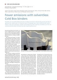 2013 03 25 solventless cb binder ASK_CPT_01 ... - ASK Chemicals