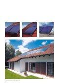 Vir energije sonce - Weishaupt - Page 4