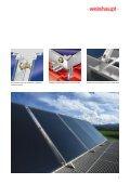 Vir energije sonce - Weishaupt - Page 7