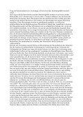 Der Einfluss der Vertreibungen auf die Gestaltung von persönlicher ... - Page 4