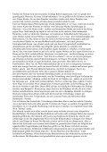 Der Einfluss der Vertreibungen auf die Gestaltung von persönlicher ... - Page 5