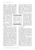 Identification and determination of phenyl glycoside in - Page 2