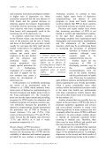 Identification and determination of phenyl glycoside in - Page 4