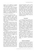 Identification and determination of phenyl glycoside in - Page 5