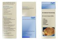 Co-Substrat-Verwertung - AVA-Altenrhein