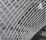 Katalog Open Air 2009 herunterladen (pdf-File) - R. Hebsacker GbR ...