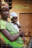 Glück - Save the Children - Seite 5