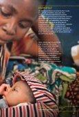 Glück - Save the Children - Seite 7