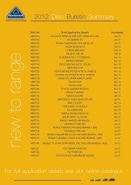 OE QUALITY NBD1444 National BRAKE DISC SINGLE