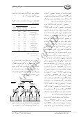 Nasal Intermittent Mandatory Ventilation (NIMV) Versus Nasal ... - Sid - Page 5