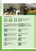 Growi-Innenboxen – Akera - Seite 4