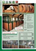 Growi-Innenboxen – Akera - Seite 6