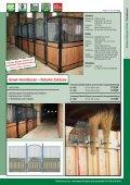 Growi-Innenboxen – Akera - Seite 7