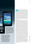 TABLET PC TABLET PC - hasler.tv - Seite 5