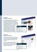 Das Website - AutoScout24 Media - Seite 4