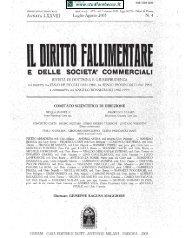 dirfall042003.pdf - Studio Rebecca & Associati