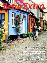 pdf katalog - Setur