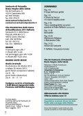 RIVISTA 24 (dicembre 2012) - Page 2