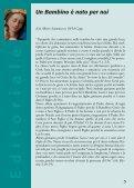 RIVISTA 24 (dicembre 2012) - Page 3