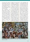 RIVISTA 24 (dicembre 2012) - Page 5