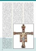 RIVISTA 24 (dicembre 2012) - Page 6