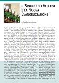 RIVISTA 24 (dicembre 2012) - Page 7