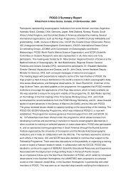 POGO-3-report.pdf