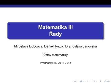 přednášky 1