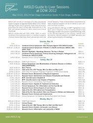 AASLD Liver-Session-Flyer-2.indd